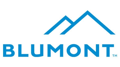 Blumont