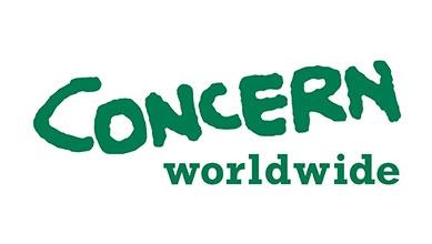 Conceren Worldwide
